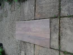 Laminate Flooring Inverness Classic Canadian Oak Laminate Flooring In Inverness Highland