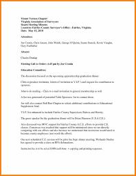 christmas dinner invitation wording formal invitation wording for dinner party gallery party