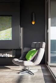 383 best grey interiors images on pinterest grey interiors