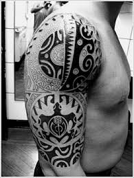 85 best maori tattoo images on pinterest blues ideas and