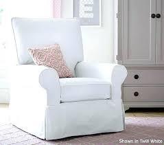 Baby Relax Glider And Ottoman Espresso Glider Chair And Ottoman Glider Chair With Ottoman Glider Chair