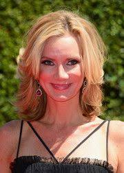 how to cut your own hair like suzanne somers suzanne somers hair pinterest