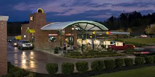 sonic open on thanksgiving sonic drive in likely coming to henrietta