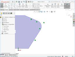 edit sketch pattern in solidworks how to insert solidworks virtual sharps in a sketch or drawing
