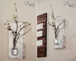 Home Decoration Items Online Wall Decorative Items Shenra Com