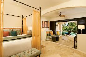 Interior Secrets Secrets Maroma Beach Riviera Cancun