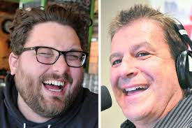 philly radio ratings missanelli crushes innes cataldi still on top