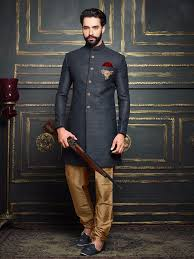 indian wedding dress for groom cool awesome indian wedding for groom my wedding site