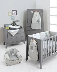 chambre bébé pas cher belgique cuisine contour de lit bã bã pas cher tour de lit enfant candide