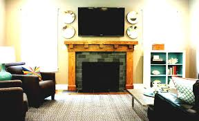 livingroom layout small living room layout with corner fireplace on hd ideas best
