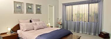 Blinds And Curtains Brilliant Vertical Blinds With Sheer Curtains Roller Google Search