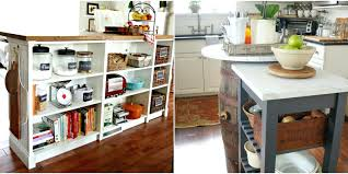 the kitchen more incredible hacks for the kitchen ikea hack corner cabinet