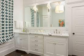 bathroom mirror ideas for a small bathroom 12 best images of vanity framed mirror bathroom ideas