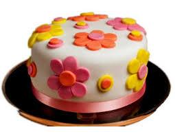 fondant pineapple cake 15 fondant 3d cakes cakes by types