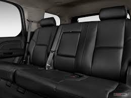 8 seater cadillac escalade 2011 cadillac escalade hybrid prices reviews and pictures u s