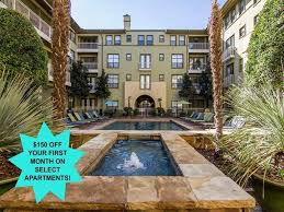 Frisco Luxury Homes by Apartments In Richardson Under 700 Cheap Bedroom Plano Tx Tuscany