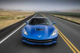 corvette stingray 2014 top speed 2014 chevrolet corvette stingray dyno numbers are in