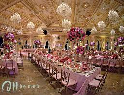 west palm wedding venues maralago is an exclusive wedding venue that belongs to donald
