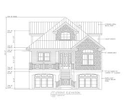 custom florida house plans atlantic house mangrove bay design