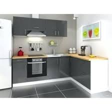 meuble cuisine ikea faktum liquidation cuisine acquipace meuble cuisine ikea faktum faktum