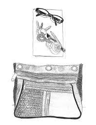 jen u0027s bloglio sketches