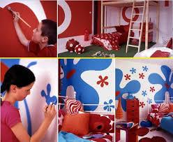boy u0026 wall paint color bedroom ideas home interiors