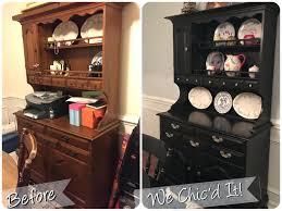 rustic wooden wine racks dining room buffet servers furniture full image for skinny wine rack zoom wine racks for kitchen