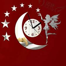 Best  Wanduhren Modern Ideas On Pinterest Uhr Holz - Modern designer wall clocks