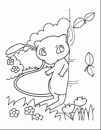 stunning pokemon coloring pages dokardokarz net