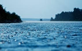 rain water jpg rain pinterest gravel path rain and paths