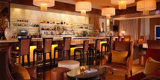 bar in dining room best bars in beverly hills cbs los angeles