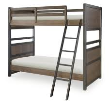 bunk beds twin bunk beds ikea twin over twin metal bunk beds