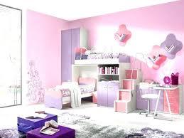 modele chambre enfant deco chambre enfant fille modele deco chambre fille peinture chambre