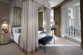 principal to open a decadent new hotel in russell square london