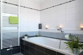 bathroom tile ideas 5 creative tips