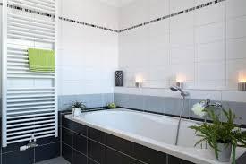 bathroom tile ideas 5 creative tips