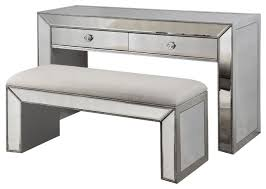 Contemporary Vanity Table Furniture Good Looking Modern Makeup Vanity Makeup Vanity Vanity