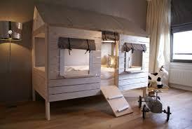 Todler Beds Toddler Beds Kid Concierge