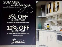 Knoxville Fall Home Design Remodeling Show Promotions Kitchen Sales Inc Knoxville Tennessee