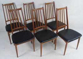 Best Dining Chairs Kitchen Stylish Best 25 Oak Dining Chairs Ideas On Pinterest Solid