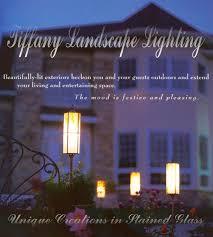 Solar Malibu Lights by Solar Power Landscape Lights On Winlights Com Deluxe Interior