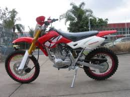 cheap second hand motocross bikes used dirt bikes for sale