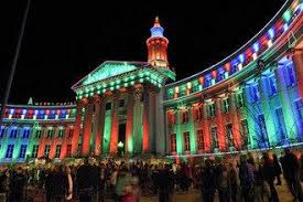 trail of lights denver trail of lights chatfield farms denver attractions review 10best