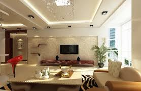 chic loft apartment u2013 fabulous ideas for living room interiors