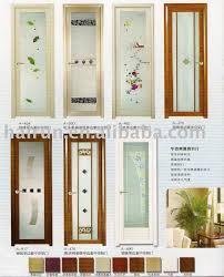 Interior Sliding Doors For Sale 9 Best Doors For New House Images On Pinterest Glazed Doors