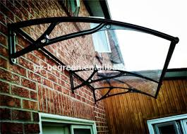 16 best begreen canopy awning images on canopies door