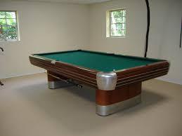 brunswick brighton pool table brunswick pool table corner caps table designs