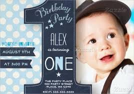 free download birthday invitation u2013 orderecigsjuice info
