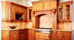 kitchen cabinet cheap price maple kitchen cabinets as your best choices ourcavalcade design