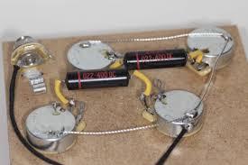 100 les paul classic wiring diagram croxguitars guitar